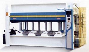 SMH-38410Ax120