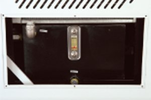 SCC-AT16S-01