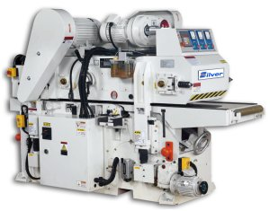 SREC-450A