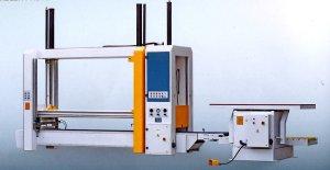 SMH-2529