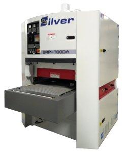 SRP-700DA